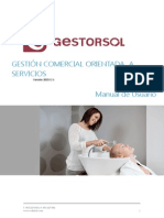 Manual GestorSOL 2015EV