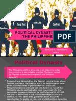 political-dynasty-2.pptx