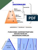 5ta_Organizacion_tipos (1)