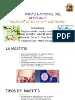 Expo Inmunologia