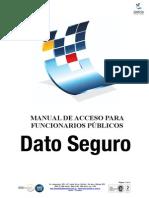 Manual de Usuario Dato Seguro-2-1-1
