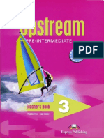 upstream advanced c1 ответы