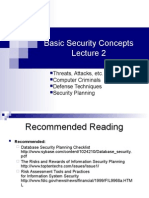 Lect2_BasicSecurityConcepts_2.ppt