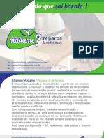apresentacaochamoumadamefinal-140907111408-phpapp01