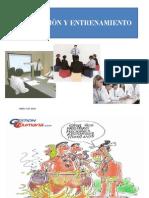 CAPACITACION Y ENTRENAMIENTO.pdf