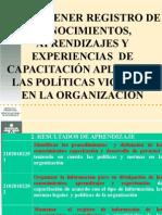 PORTADA_DE LA COMPETENCIA  MANTENER REGISTROS.ppt