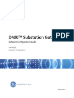 SWM0066 D400 SW Configuration Guide V410 R2