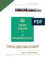 Curs extins - Fitoterapie - partea I.pdf