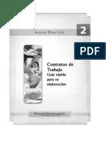 GUIA2_CONTRATOS 2015.pdf