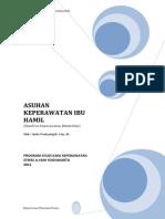 ASUHAN KEPERAWATAN IBU HAMIL.pdf