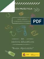Guía ALTA Con Hipervinculos _tcm7-358917