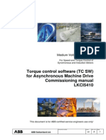 03_ACS 5000AD TC SW Commissioning manual.pdf