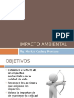s 07 Impacto Ambiental