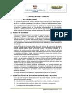 ESPECIFICACIONES TÉCNICAS PARA UNA OBRA DE RIEGO  - CHAIPARÁ.docx