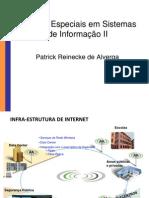 Aula 02 Ecommerce e Internet