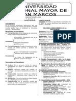 Psicologia y Filosofia 05 La Inteligencia y Epistemologia