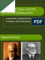 TEORIAS  DE LA PERSONALIDAD1.ppt