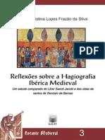 03 Reflexoes Sobre a Hagiografia Iberica Medieval