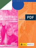 Guia_Tecnica_EEI_Centros_Docentes.pdf