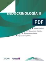 74 Monografia Endocrinologia II