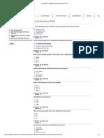 Computer Organization and Architecture MCQ14