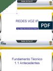 Fundamento Tecnico - Unidad I.ppt