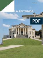 3. Villa Rotonda
