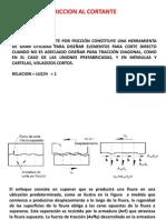 friccion-al-cortante-mensulas.pdf