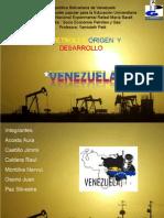 Imprimir Diapositivas.ppt