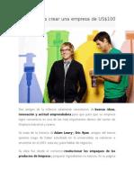 4 pasos para crear una empresa de US.docx