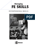 MLS Interpersonal Skills FM Updated