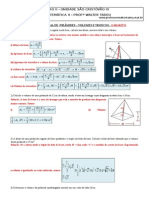 GABlistavolumeetroncopiramide2009.doc