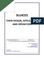 Sluice Design - Wyatt Yeager MSc.pdf