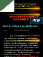 2. Doc Cont. Marco Teorico Concept