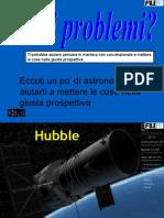 Astronom i A