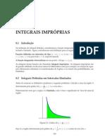 integraisimproprias (3)