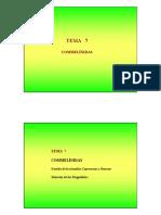 Tema 07 Commel_nidas Alumnos