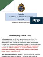 Taller+redacción+de+Informes+