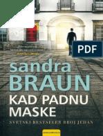 280735706-Sandra-Brown-Kad-padnu-maske.pdf