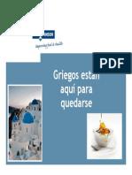 2014-05-16 Yogur Griego (1).pdf