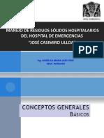 20131003102417.pdf