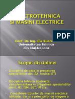 Electro Teh Nica