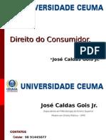 Aula Consumidor 06