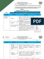 Planeaciones curso competencias docentes en el manejo de las tics.docx