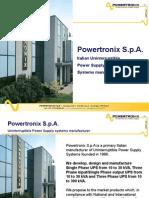 Powertronix v4.0