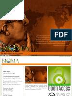 Rescate y relocalización de la Flora y Fauna Silvestre