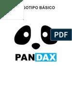 PANDAXx