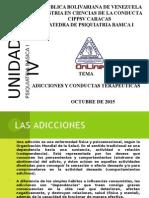 Cippsv Presentacion Adicciones Luis Dulcey Ci 24090430