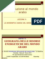 Lez2-5 Geo Energia