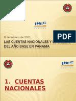 pa2011-10